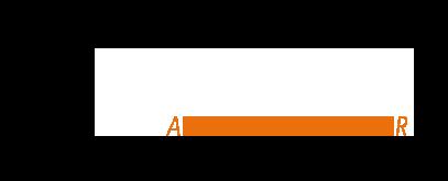 RonMcIlvain_Logo